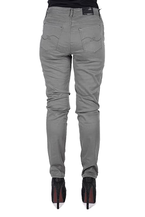 56j00002 1t000052 Jeans Trussardi Pantalone Autunnoinverno Donna TfwY0