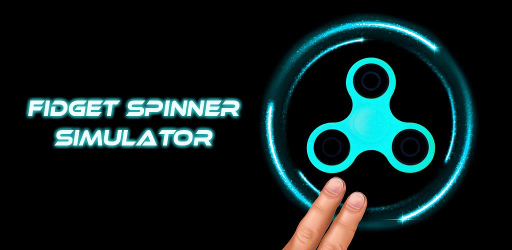 Fidget Spinner Simulator: Amazon.es: Appstore para Android
