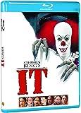 It (Eso) Blu-Ray [Blu-ray]