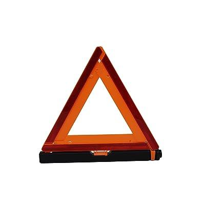 Genuine GM Accessories 22745654 Reflective Triangle: Automotive