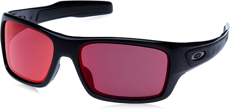 Oakley Sonnenbrille TURBINE XS (OJ9003)