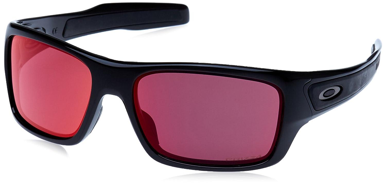 TALLA 57. Oakley Sonnenbrille TURBINE XS (OJ9003)