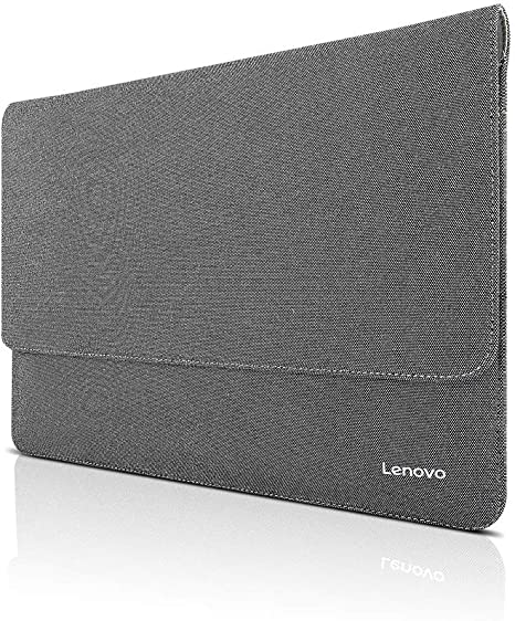 Amazon.com: Lenovo - Funda para portátil: Computers ...