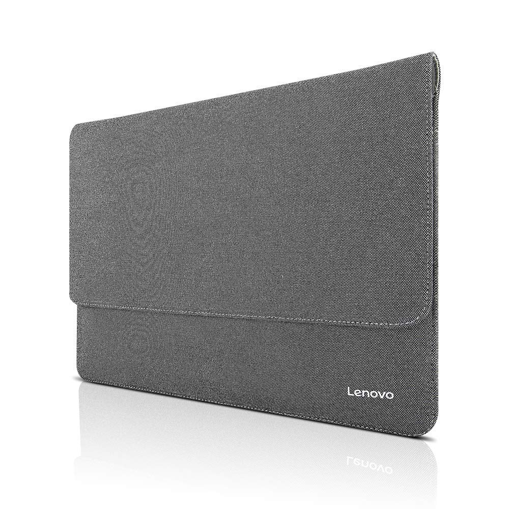 Amazon Price History for Lenovo 14