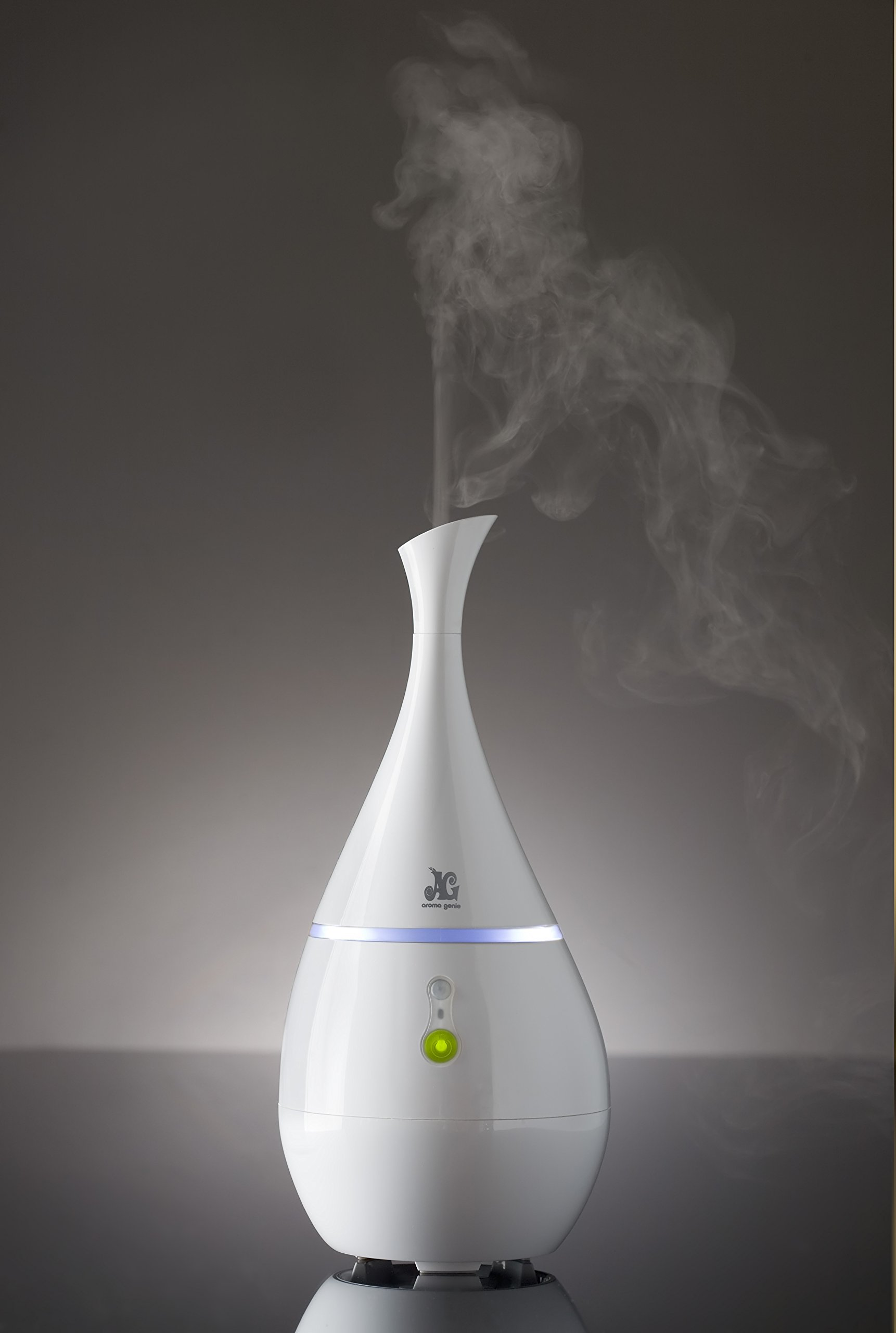 Aquarius Aroma Diffuser by Toast Living USA