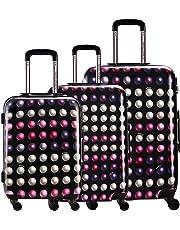 De Bagages De Sets De Bagages Bagages Sets Sets Bagages Sets De FlJK3uT15c