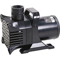 AquaForte Bomba P de 25000con Mucho Impresión. Altura de extracción 8m, 25m³/h, 520W