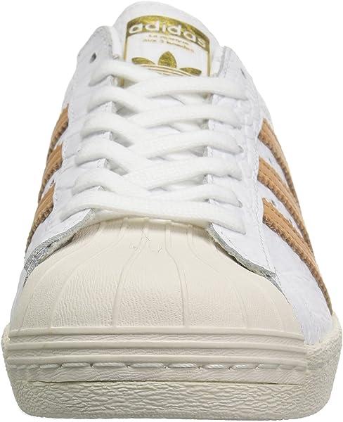 589f56ee62bf19 Men s Superstar 80s Running Shoe. adidas Originals ...