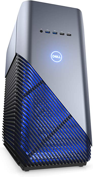 Top 10 Small I7 Desktop