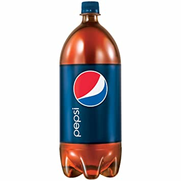 Image result for 2l soda bottle