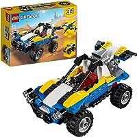 Lego - Creator Kum Cipi (31087)