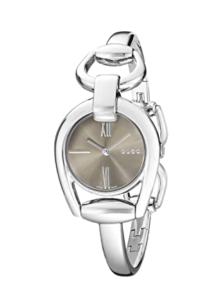 4a8ad41697d Image Unavailable. Image not available for. Color  Gucci Horsebit Collection  ...