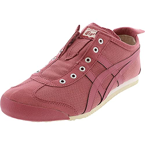 onitsuka tiger mexico 66 online france