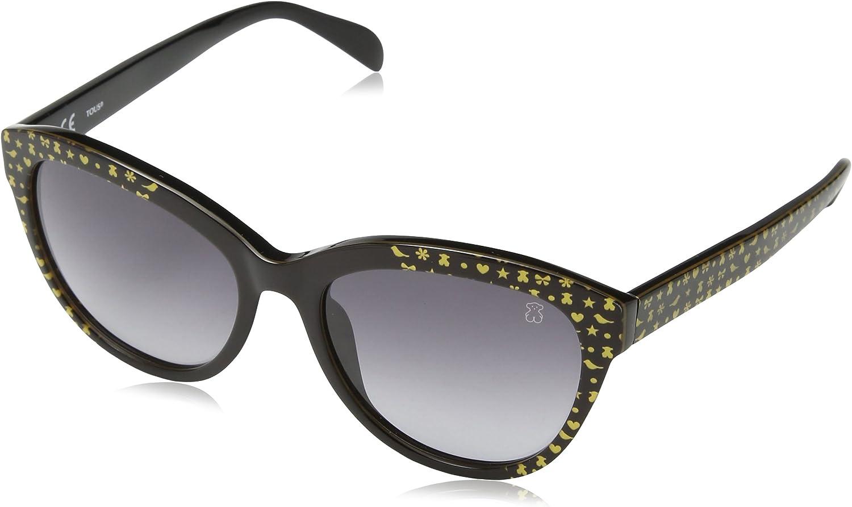 Tous Gafas de Sol para Mujer