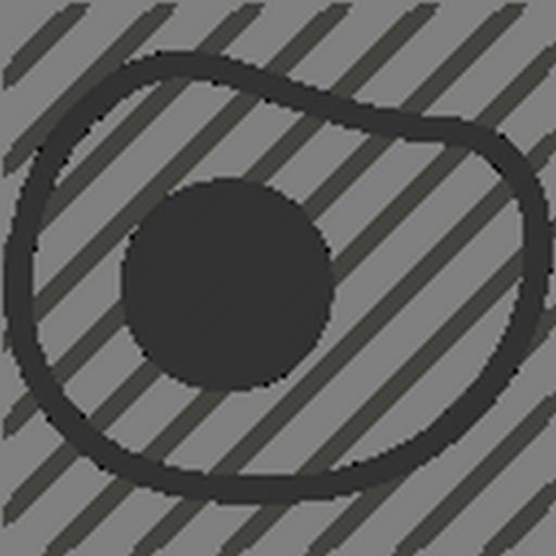 betondinner