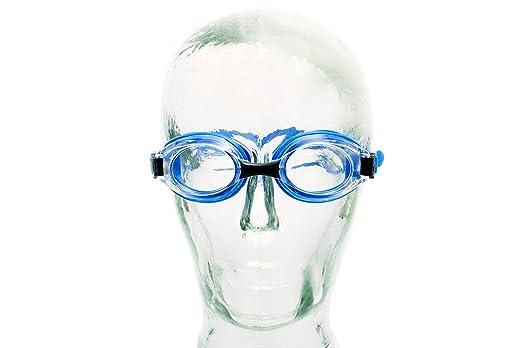 92 opinioni per Aqua Speed Lumina nuoto occhiali (lenti ottiche per correggere miopia,
