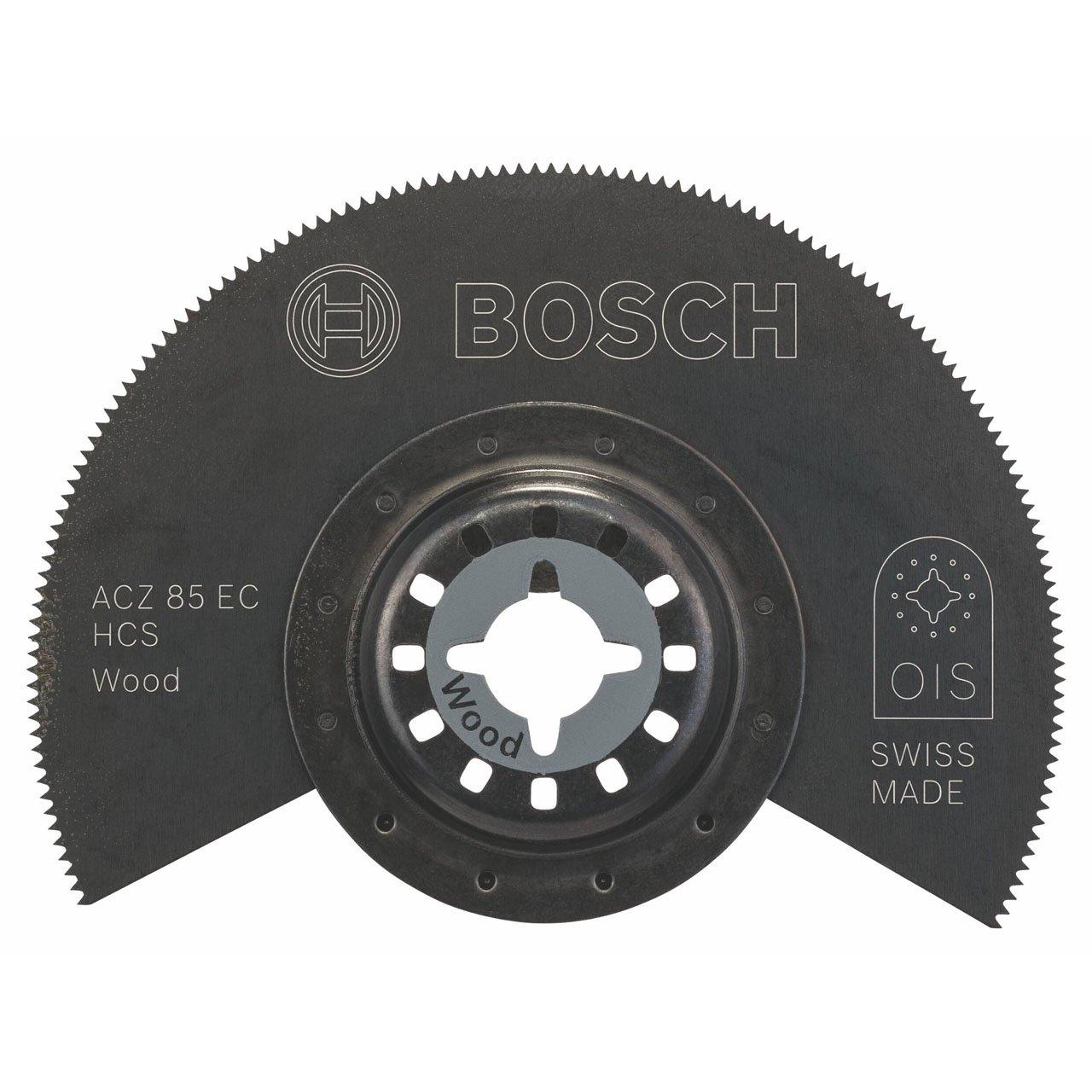 Bosch Professional 2608622054 Schleifzubeh/ör Scheibenb/ürste 75  mm Vermessingt
