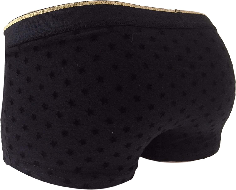 Zeeman Teen Girls Matching Underwear Sets Knickers Hipsters Crop Tops Vests Bras
