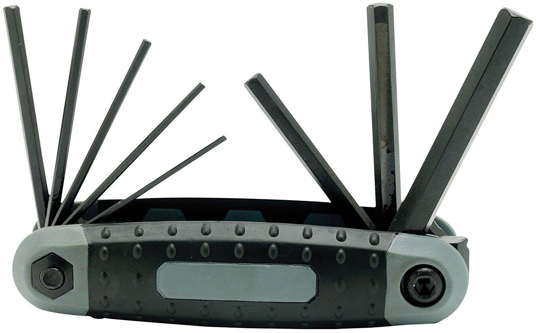 Wilmar 1403 Key Set