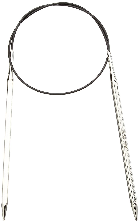 5,50 mm Knit Pro KP12180 Aguja de punto