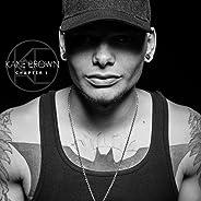 Kane Brown - Chapter 1