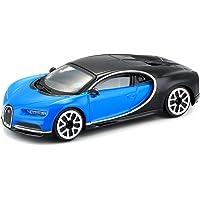 Bburago Maisto France - Bugatti Chiron - Coche