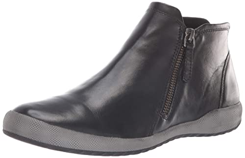 55b65113d5 Romika Women s Cordoba 14 Ankle Boot  Buy Online at Low Prices in ...