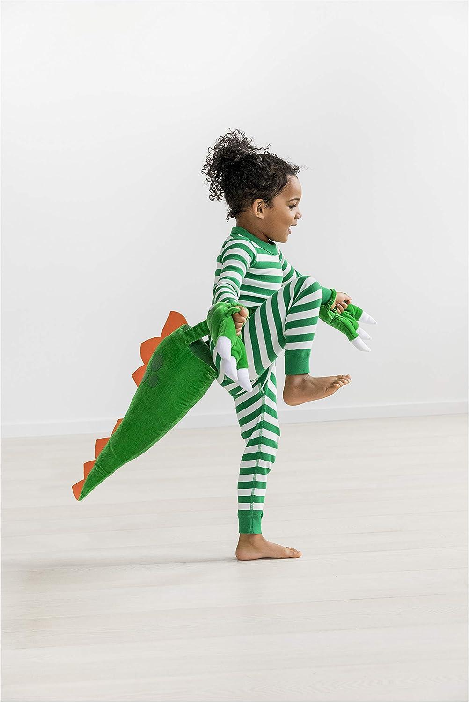 Hanna Andersson Dinosaur Costume