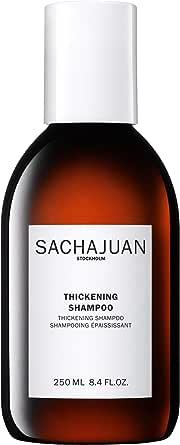 Sachajuan Thickening Shampoo, 250ml