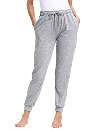 5219c22b0bc Abollria Pyjama Bottom for Women