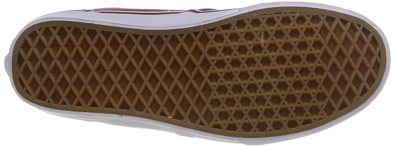 Amazon Furgonetas Tamaño De Los Zapatos 7 mVdbSZrB