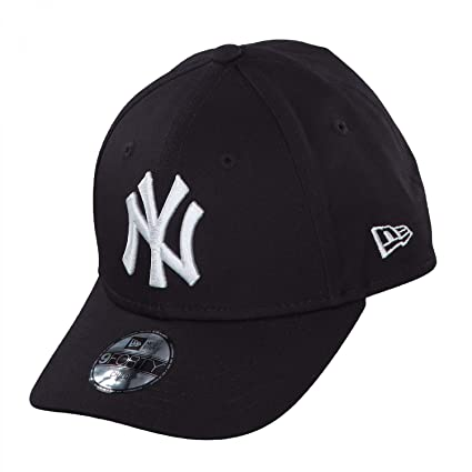 Buy New Era MLB 9Forty New York Yankee Cap for Toddlers fdeff06ef2b
