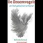 De Droomvogels: en het geheime verbond