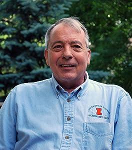 Robert J. Wynstra