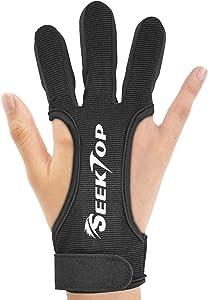 JKER TECH Archery Glove