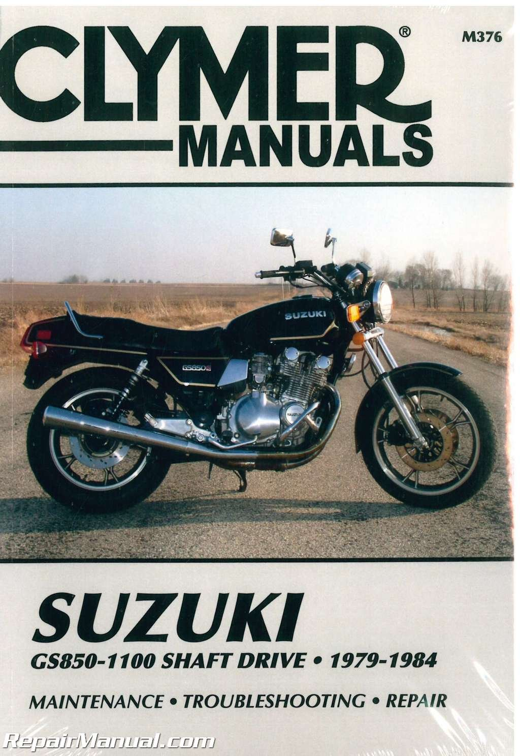 71iQ zXcj7L m376 gs850 gs1000 gs1100 shaft drive suzuki 1979 1984 motorcycle 1983 suzuki gs1100e wiring diagram at creativeand.co
