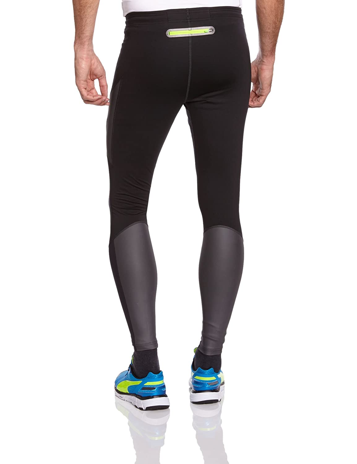 e92396fda Under Armour Stealth Storm Running Tights