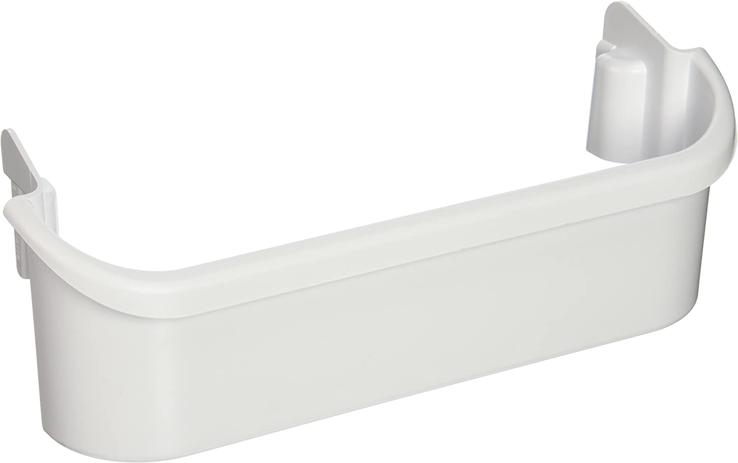 Frigidaire 241511601 Refrigerator Door Shelf Bin