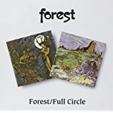 Forest/Full Circle