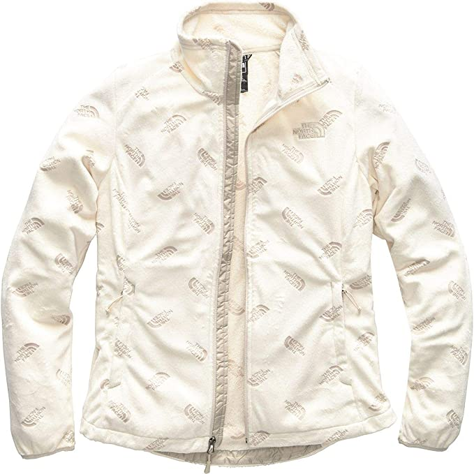 f6d3d2d9c The North Face Womens Novelty Osito Jacket