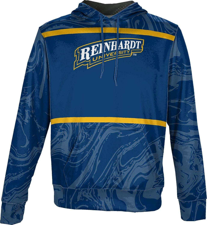 Camo ProSphere Washburn University Boys Hoodie Sweatshirt
