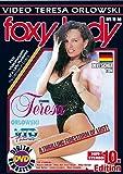 Foxy Teresa Teil 10
