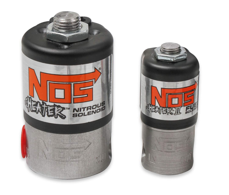 efcd9cfffdb Nos bnos black wet nitrous kit for engines automotive wet plate nitrous  stock jpg 1500x1275 Purge