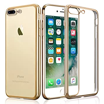 contour coque iphone 7