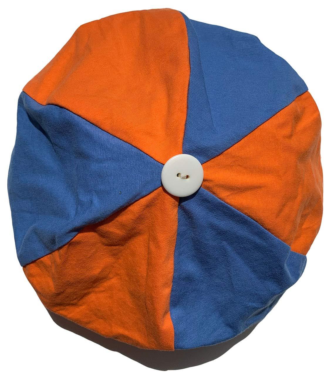 Blippi Replica Hat (Toddler)