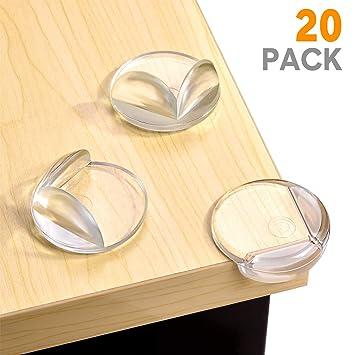 Un conjunto de cerradura invisible magnética para la seguridad del bebé de Balfer, sin la perforación (10 cerraduras + 2 llaves) (white-2): Amazon.es: Bebé