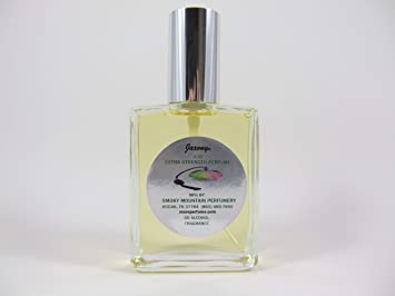 Nooblest Perfume For Women Version Of New West Discontinued Old Favorite - Sale! (Extra