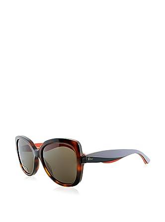 Amazon.com: Christian Dior envol 2/S – Gafas de sol la ...