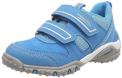 Sport4 Mädchen SneakerSchuheamp; Mädchen Superfit Handtaschen Superfit EID92H