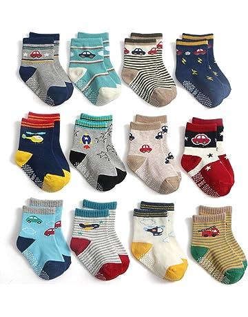 Jungen S/öckchen 7er-Box Jungen Socken per pack Blau Sterntaler Baby , Marine 300 Herstellergr/ö/ße